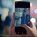 Fitur Director View dan Night Mode Permudah Konten Kreator Bikin Film Epic