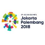 Menikmati Sajian Asian Games 2018 Dalam Genggaman Lewat 3 Aplikasi Ini