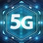 5 Mitos Soal 5G yang Dipatahkan Ericsson