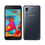 Ramaikan Segmen Entry Level, Samsung Hadirkan Galaxy A2 Core