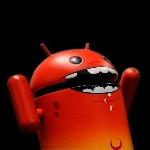 Google: Ada Smartphone Android Baru yang Telah Terinstall Malware