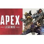 Cara Unik Apex Legends Berantas Pemain Curang