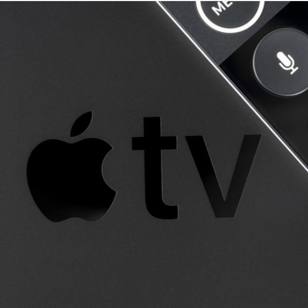 Layanan Streaming Apple Tak Didukung HBO dan Netflix?
