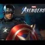 Square Enix Pamer Game Terbaru Kolaborasi dengan Marvel Avengers