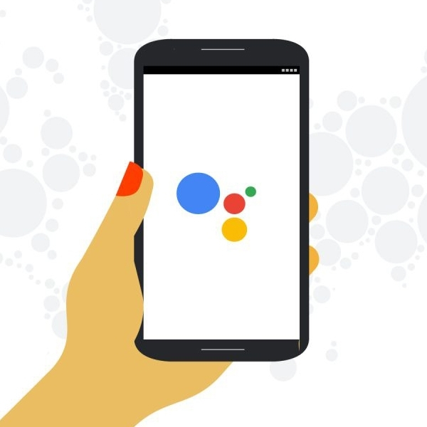 """Fitur """"Tell Me a Story"""" Google Assistant Tiba di Smartphone"""