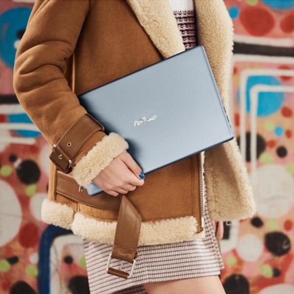 Asus Rilis VivoBook Ultra K403, Diklaim Sanggup Bertahan 24 Jam
