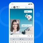 BBM Terbaru Hadirkan Banyak Fitur Peningkatan Chat dan Video Call