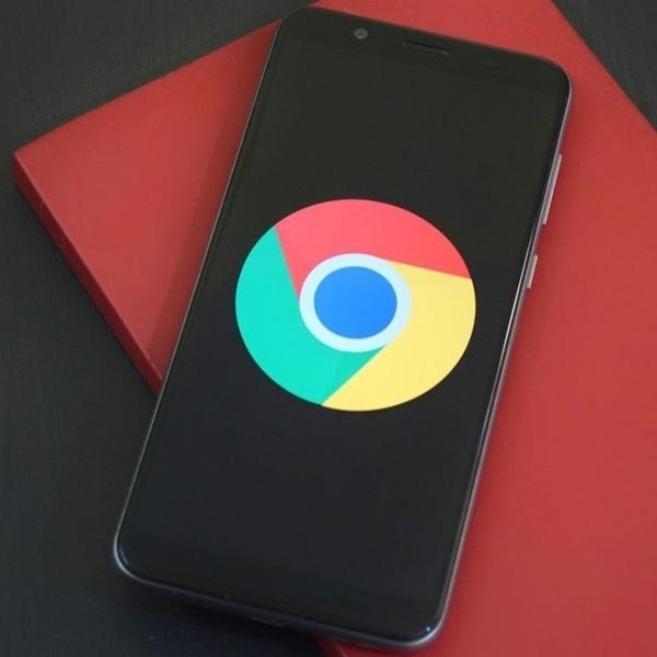 Google Matikan Ekstensi Chrome Data Saver, Alasannya?