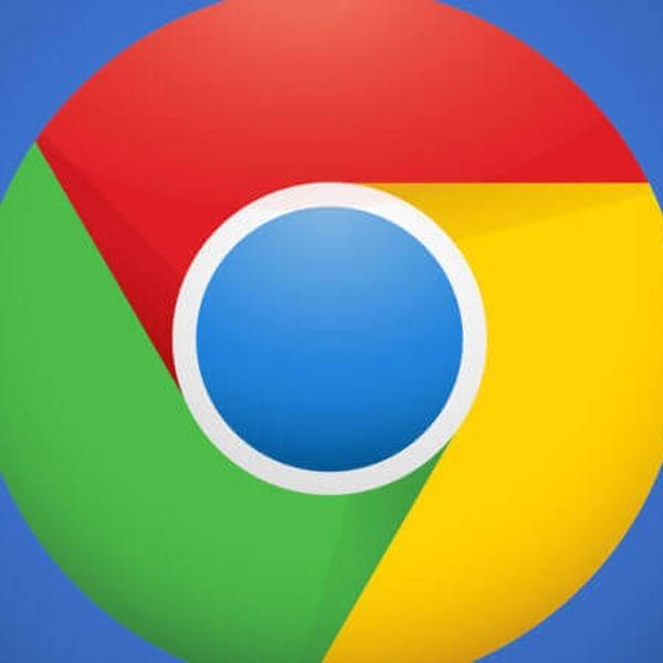 Google Luncurkan Ekstensi Chrome untuk Laporkan Situs yang Mencurigakan