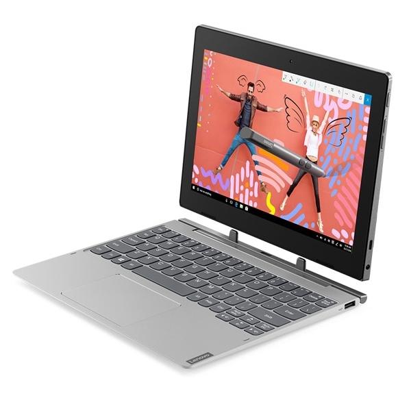 Lenovo Luncurkan Laptop Khusus Generasi Milenial, Eksklusif di Blibli.com