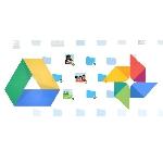 Google Satukan Layanan Drive dan Photos