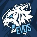 Tim Evos Optimis Berikan Performa Terbaik di AOV World Cup 2019