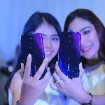 OPPO F11 Series Tiba di Indonesia, Tawarkan Lebih dari Sekadar Rising Camera