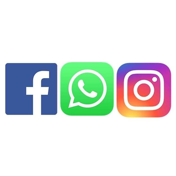 Facebook dkk Tidak Akan Ada di Smartphone Baru Huawei
