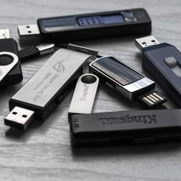 """Microsoft: Tidak Perlu Lagi Melakukan """"Safely Remove"""""""