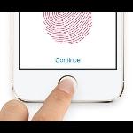Apple Bakal Ikut Adopsi Sensor Sidik Jari di Balik Layar?