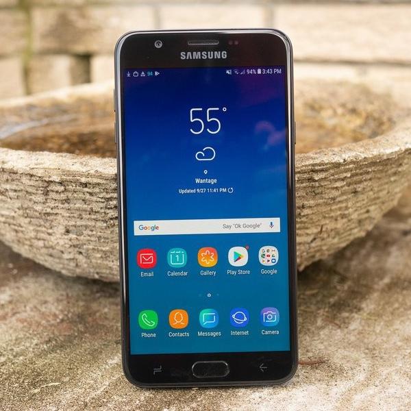 Samsung Resmi Singkirkan Galaxy J Series, Siapa Penggantinya?