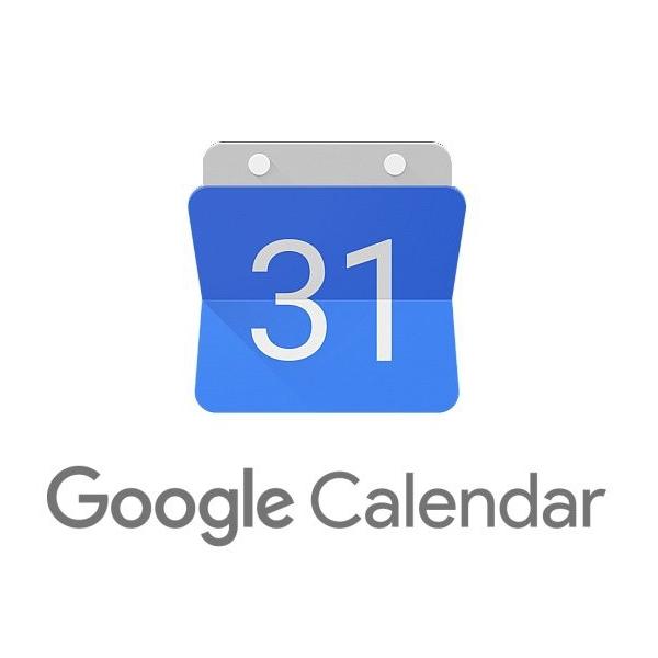 Giliran Google Calender Kebagian Fitur Dark Mode