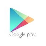 Google Play Store Kini Beri Saran Uninstall Aplikasi yang Tidak Digunakan