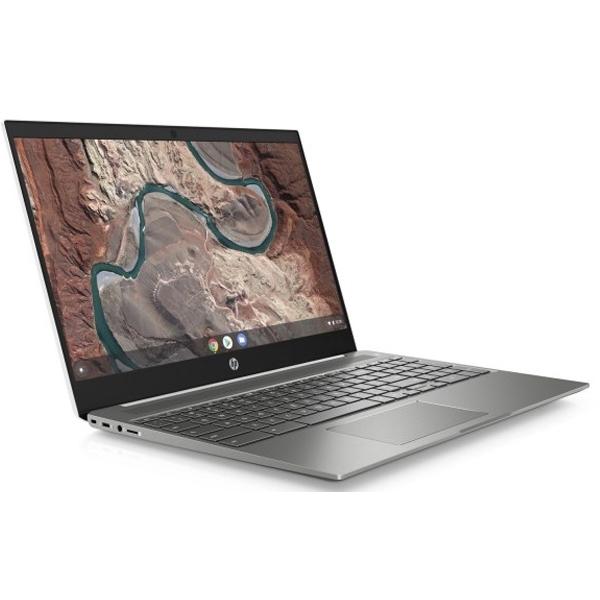 HP Pamerkan Chromebook Baru, Apa Istimewanya?