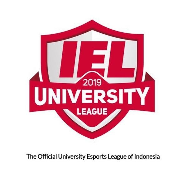 Resmi Berakhir, Ini Juara IEL University Series 2019