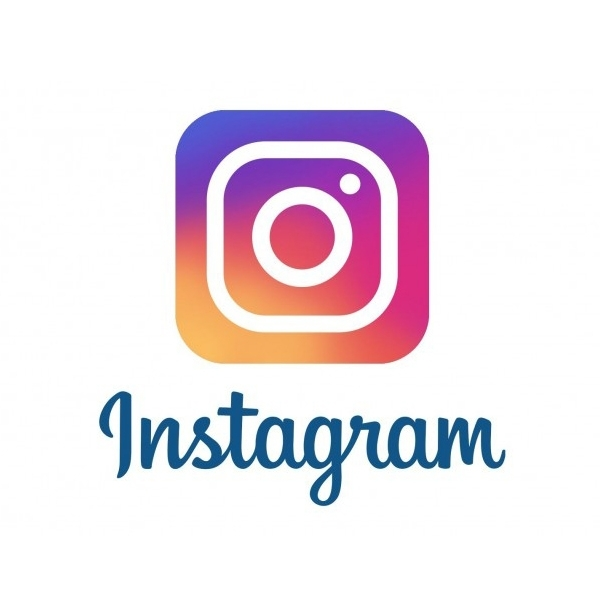 Instagram Uji Coba Fitur Direct Messages Via Web