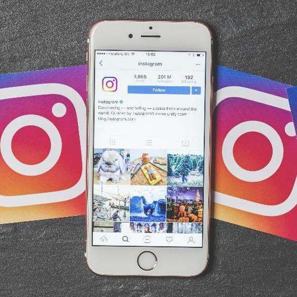 Instagram Hadirkan Fitur Penghemat Daya