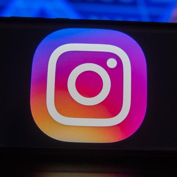 Instagram Bikin Proses Pemulihan Akun yang Diretas Jadi Lebih Mudah