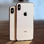 Butuh Berapa Lama Kerja Agar Orang Indonesia Bisa Membeli iPhone XS?