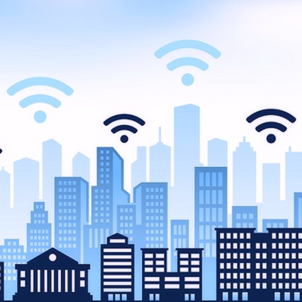 Indonesia Technology Forum Kembali Digelar, Dorong Industri Telekomunikasi yang Sehat