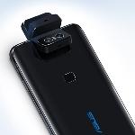 Mengulik Fitur Unggulan di ASUS Zenfone 6