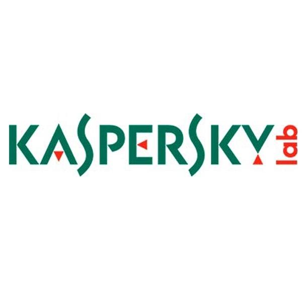 Kaspersky Lab: Microsoft Office Jadi Idaman Hacker