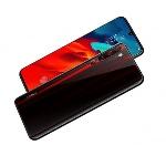 Lenovo Luncurkan Smartphone Flagship Terbaru Bernafaskan Snapdragon 855