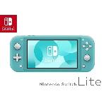 Kepincut Nintendo Switch Lite? Intip Dulu Kekurangannya