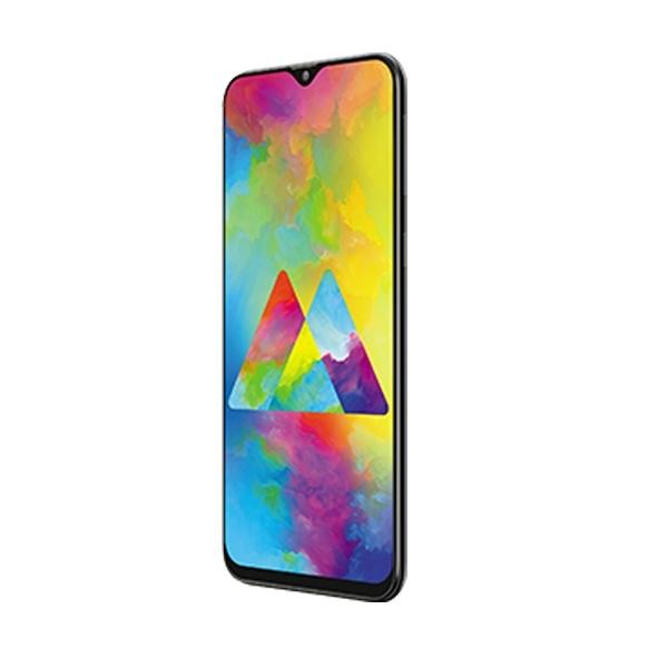 Luncur Senyap, Ini Spesifikasi dan Harga Samsung Galaxy M10 di Indonesia