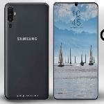 Gempur Pasar Mid-end, Samsung Segera Rilis Galaxy M30
