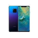 Huawei Mate 20 Pro Hilang dari Daftar Program Android Q Beta