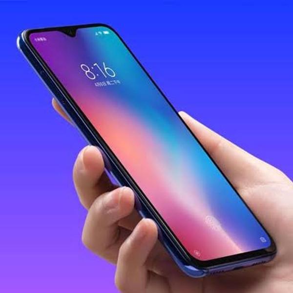 Diprediksi Bakal Sukses Besar, Xiaomi Akan Rilis Mi 9 SE Secara Global