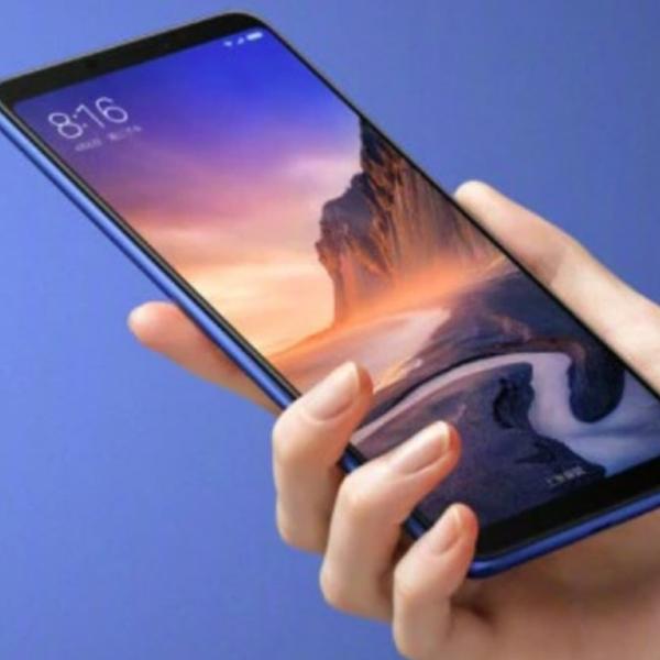 Xiaomi Gantungkan Nasib Seri Mi Max dan Mi Note