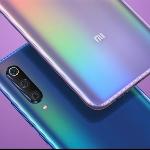 Xiaomi Mi 9 Puncaki Daftar AnTuTu Benchmark