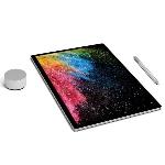 Diam-Diam Microsoft Luncurkan Varian Surface Book 2