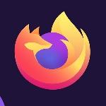 Temukan Celah Keamanan Berbahaya, Mozilla Himbau Pengguna Update Aplikasinya