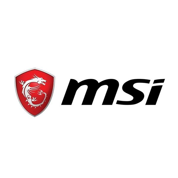 Kolaborasi dengan Intel, MSI Hadirkan Program Spesial untuk Gamers