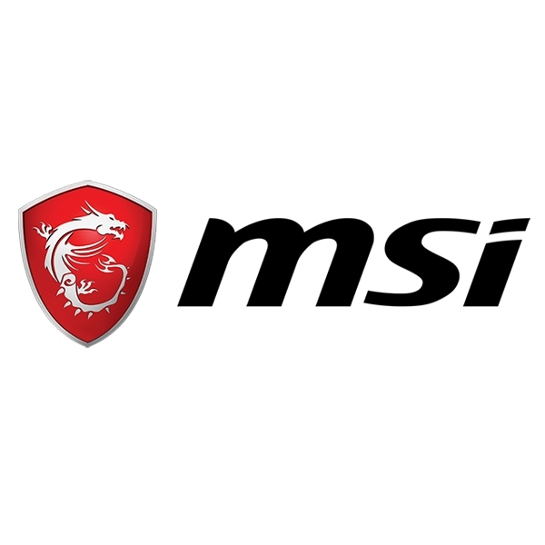 Lini Laptop Gaming MSI Bertenaga Intel Core i9 dan NVIDIA GeForce GTX 16
