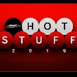 Prediksi Smartphone yang Bakal Unjuk Diri di MWC 2019