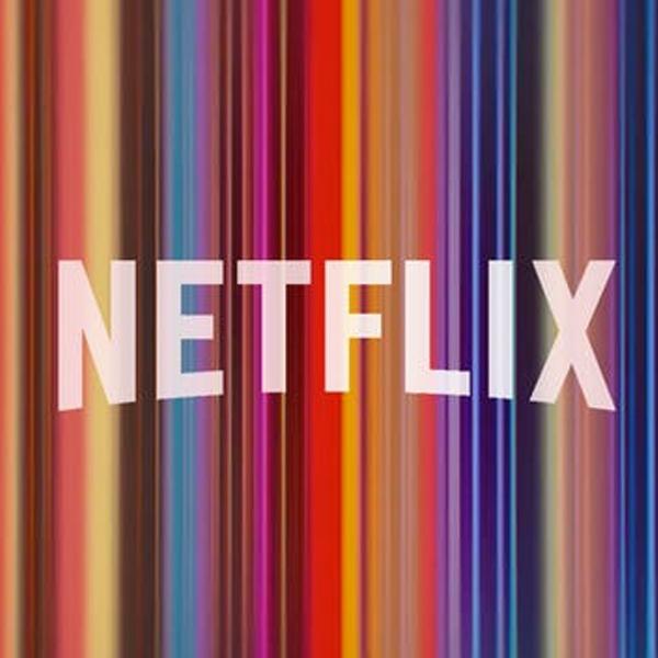 Ekstensi Chrome Ini Bikin Pengalaman Nonton Netflix Jadi Lebih Unik