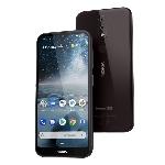 Kental Nuansa Google, Nokia 4.2 Resmi Tiba di Indonesia