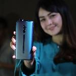 OPPO Reno Series Tiba di Indonesia, Kemampuan Kamera yang Menggoda