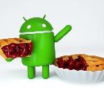 Wow, Ada 2,5 Miliar Perangkat Android Aktif di Seluruh Dunia!