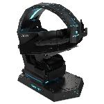Predator Thronos, Lebih Mewah dari Sekedar Kursi Gaming Biasa